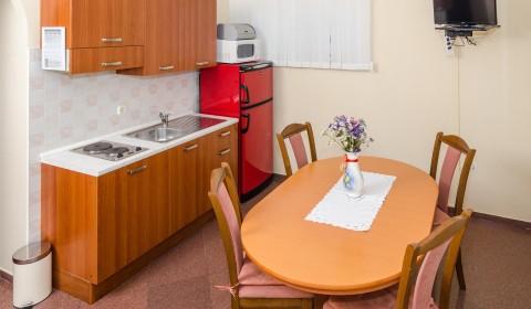 Apartman Suvaljko 1