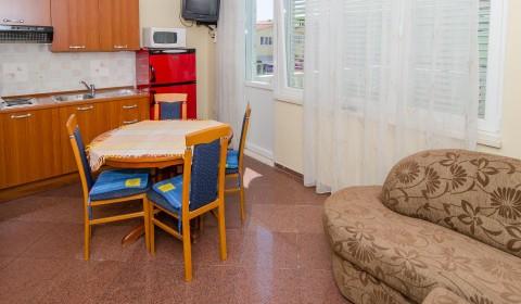 apartman-suvaljko-3-3