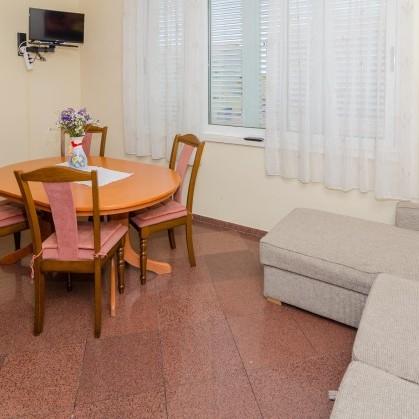 Apartman Suvaljko 2