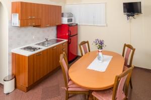 apartman-suvaljko-1-4