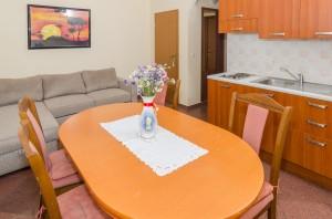 apartman-suvaljko-1-5