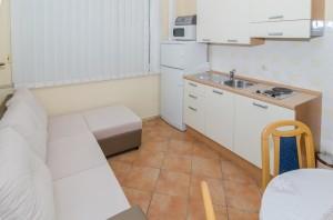 apartman-suvaljko-4-3