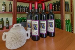 suvaljko-vino-ulje-1