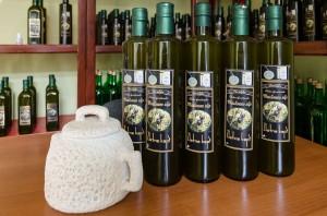 suvaljko-vino-ulje-4