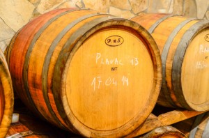 suvaljko-vino-ulje-6