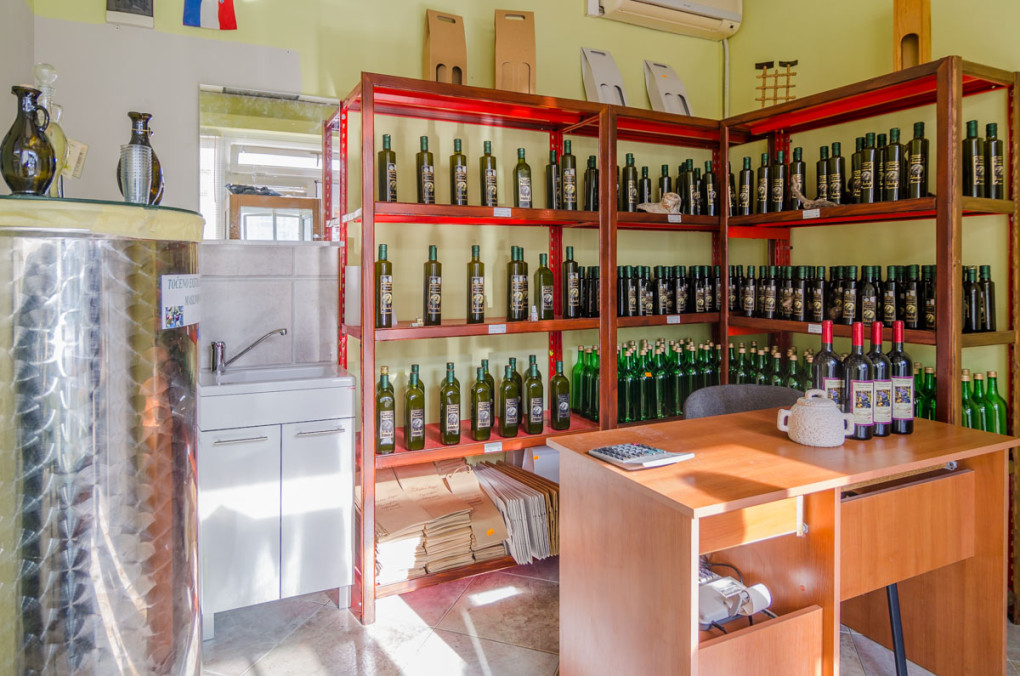 suvaljko-vino-ulje-15